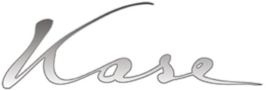 Merete Kase logo