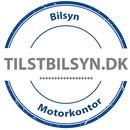 Pava Bilsyn Tilst ApS logo