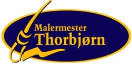 Malermester Thorbjørn v/Kim Skaaning logo