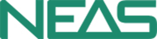 Nordmøre Energiverk AS logo