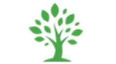 A.E. Skovservice logo