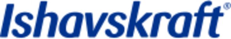 Ishavskraft - Kundeservice privat logo