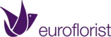 Burges Blommor logo