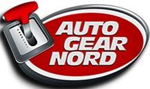 AutoGearNord logo