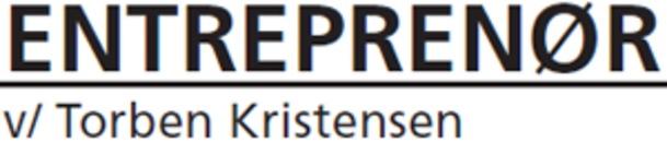 Torben Kristensen logo