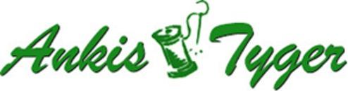 Ankis Tyger logo