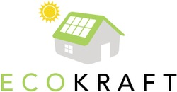 EcoKraft Sverige AB logo