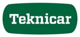 Præstø Autoservice v/ Jens Antonik logo