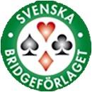 Bridgeförlaget logo