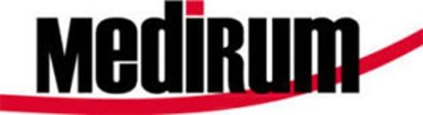MediRum AB logo