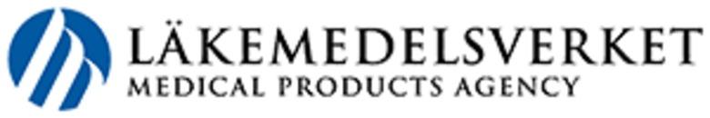 Läkemedelsupplysningen logo