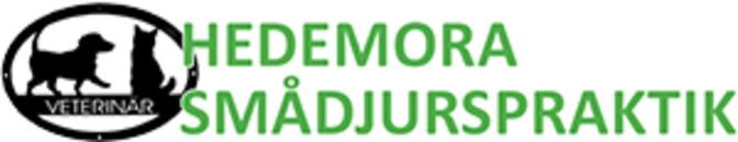 NG Veterinärtjänst AB Hästklinik i Bil logo