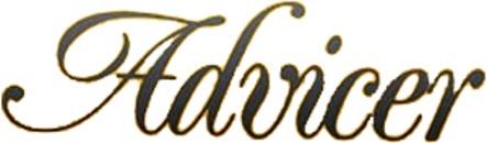 Advicer logo