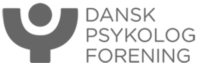 Psykoligisk klinik v/Verner Pedersen logo