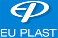 EU Plast AB logo