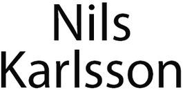 Högsäters höglyft logo