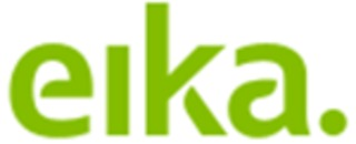 Eika Gruppen AS logo