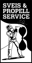 Sveis & Propell Service logo
