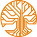 Odder Gymnasium logo
