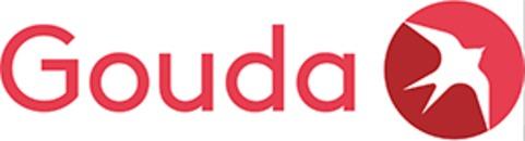 Gouda Reiseforsikring logo