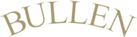 Bullen logo