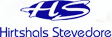 Hirtshals Stevedore ApS logo
