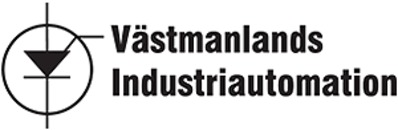 Västmanlands Industriautomation AB logo