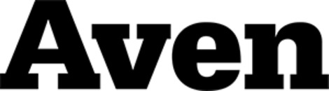 Aven Rabbalshede AB logo