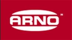 Arno-Remmen AB logo