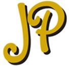 Jesper Petersen VVS ApS logo