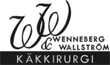 Wenneberg & Wallström logo