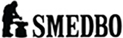 Smedbo AB logo