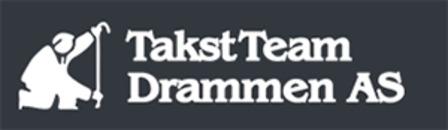 Stærkeby Takst AS logo