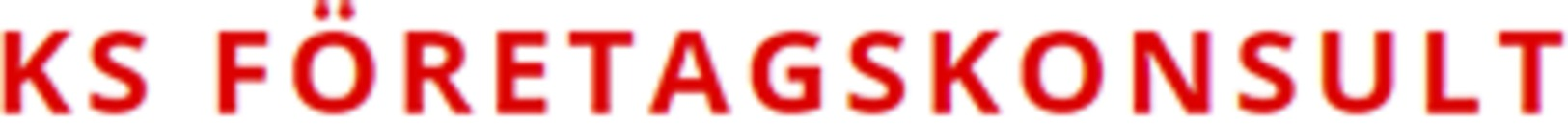 K S Företagskonsult logo