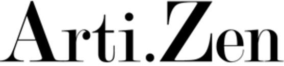 Arti.Zen logo
