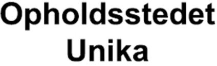 Fonden Unika logo