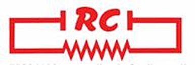 Vejle R.C. Elektronik ApS logo