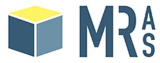 Mogens Rasmussen, Middelfart A/S logo