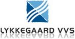 Lykkegaard VVS & Energiteknik ApS logo