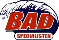 Badspecialisten logo