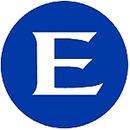 Energykey AB logo