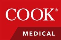 Cook Sweden AB logo