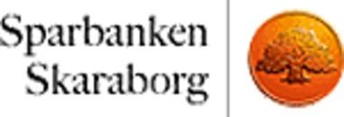 Sparbanken Skaraborg logo