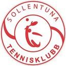 Sollentuna Tennishall AB logo