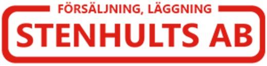 Stenhults AB logo
