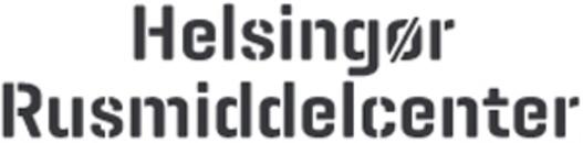 Helsingør Rusmiddelcenter logo