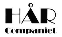 Hårcompaniet logo