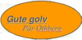 Gute Golv AB logo