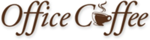 Persson Office Coffee AB logo