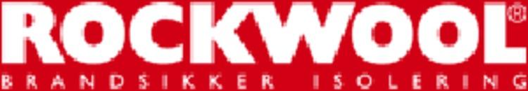 Silkeborg Isoleringsforretning a/s logo